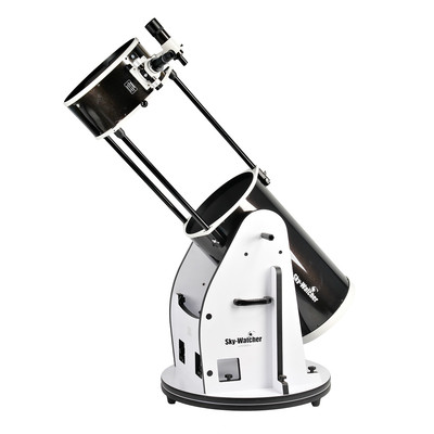 "Teleskop BKDOB 14"" Pyrex Flex Tube"