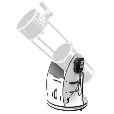 Zestaw SynScan do Dobson 10