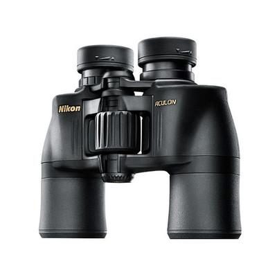 Lornetka Nikon Aculon A21110x42