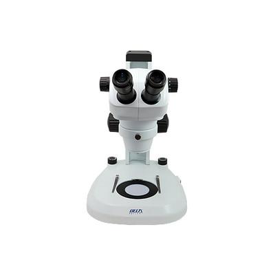 Mikroskop stereoskopowy Delta Optical SZ-630B