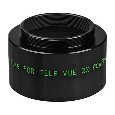 Adapter T-ring 2x Powermate PMT-2200