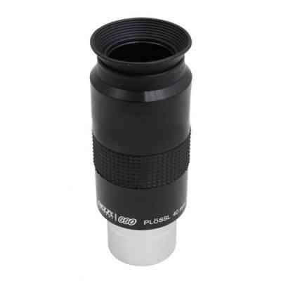 """Okular DO-GSO Plossl 40 mm 1,25"""""""