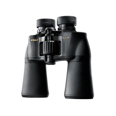 Lornetka Nikon Aculon A2117x50