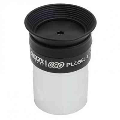 """Okular DO-GSO Plossl 4 mm 1,25"""""""