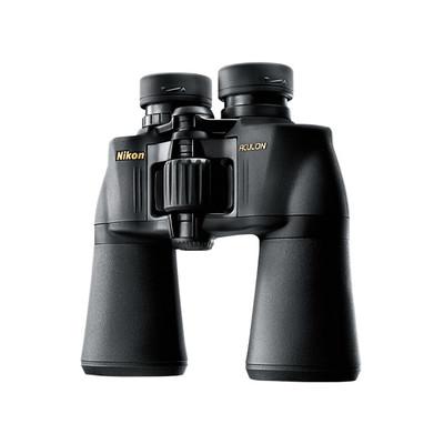 Lornetka Nikon Aculon A21110x50