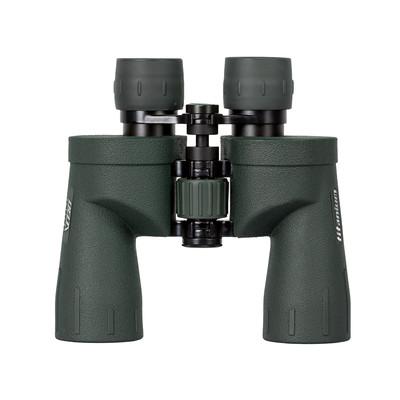 Lornetka Delta Optical Titanium 8x42
