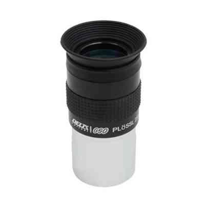 """Okular DO-GSO Plossl 25 mm 1,25"""""""