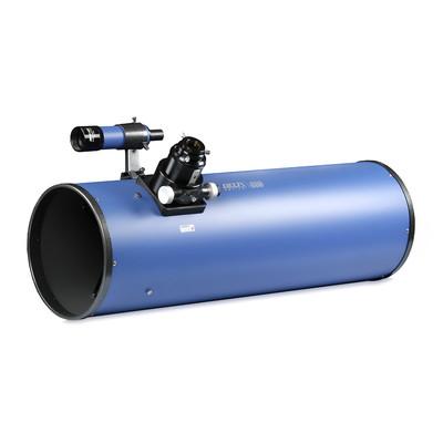"Tuba optyczna 10"" F/4 M-LRN OTA"