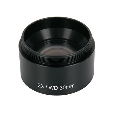 Obiektyw 2x (SZ-430/SZ-450)