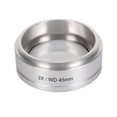 Obiektyw 2x (SZ-630)