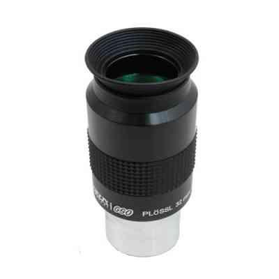 """Okular DO-GSO Plossl 32 mm 1,25"""""""