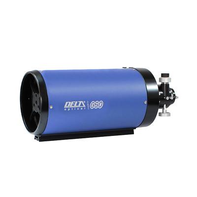 "Teleskop DO-GSO 6"" F/9 M-CRF RC OTA"