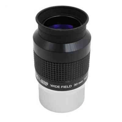 """Okular DO-GSO Super View 30 mm 2"""""""