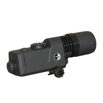 Iluminator diodowy Pulsar IR 940 940nm