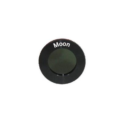 "Filtr DO-GSO księżycowy 1,25"""