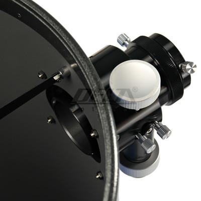 "Teleskop Dobson 8"" F/6 M-CRF"