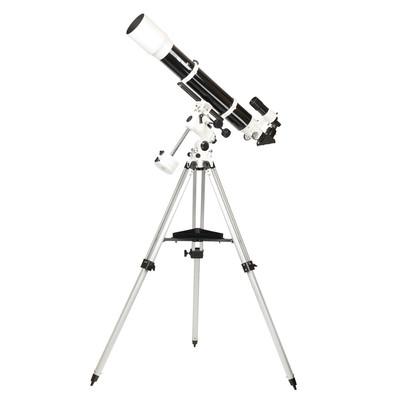 Teleskop BK120 1EQ3-2