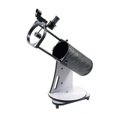 Teleskop Sky-Watcher Dobson 130