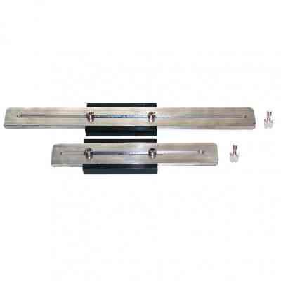 Szyna balansowa Lacerta 18cm