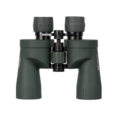 Lornetka Delta Optical Titanium 10x42