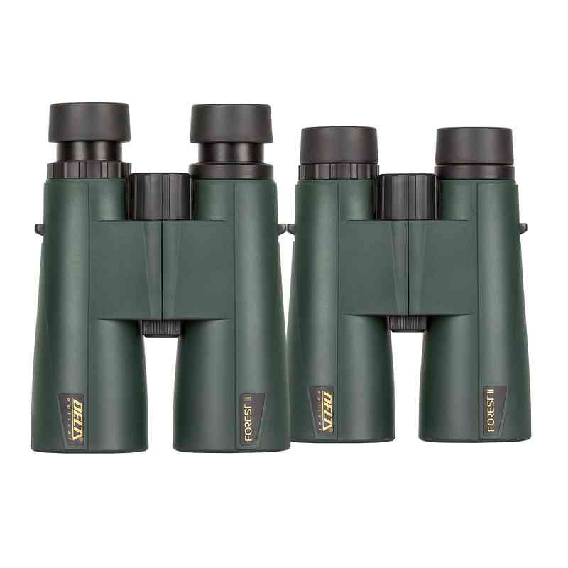 Lornetka Delta Optical Forest II 12x50