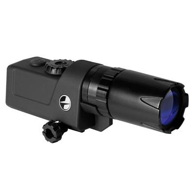 Iluminator laserowy Pulsar L-808S 780nm