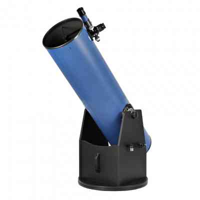 "Teleskop Dobson 12"" F/5 M-CRF"