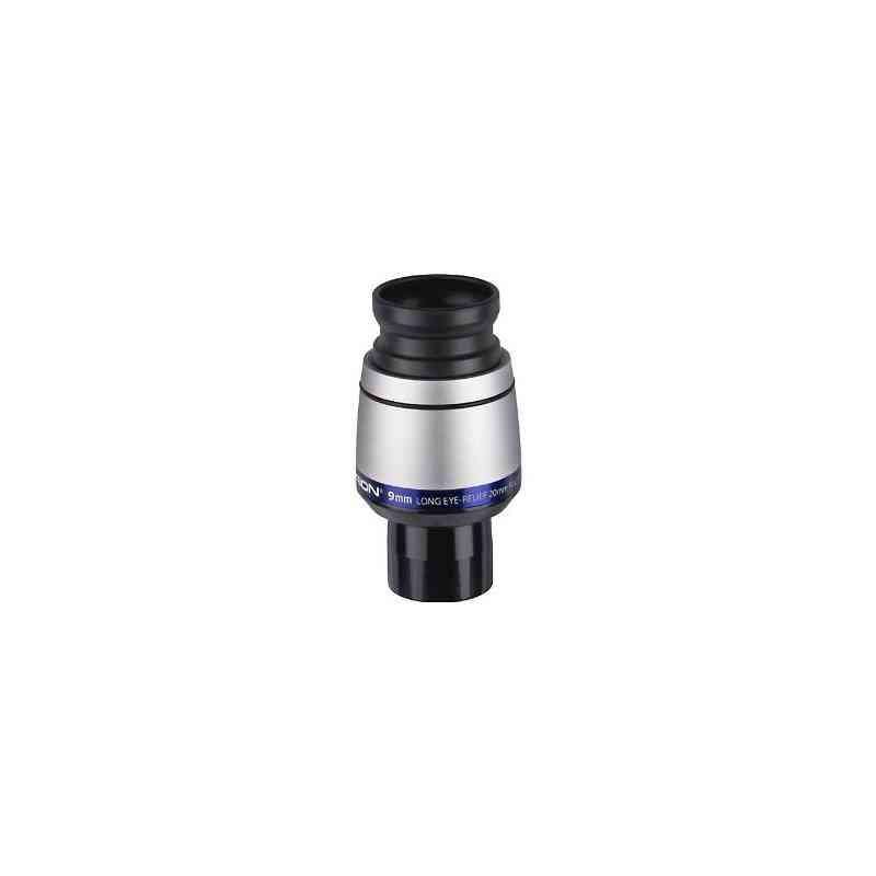 """Okular Orion EP 9 mm 1,25"""""""
