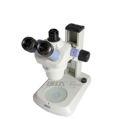 Mikroskop stereoskopowy Delta Optical SZ-450T