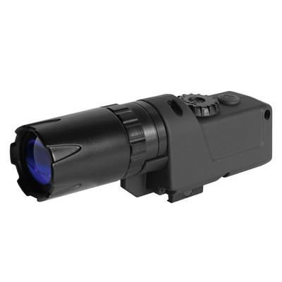Iluminator Pulsar L-808S (laserowy)