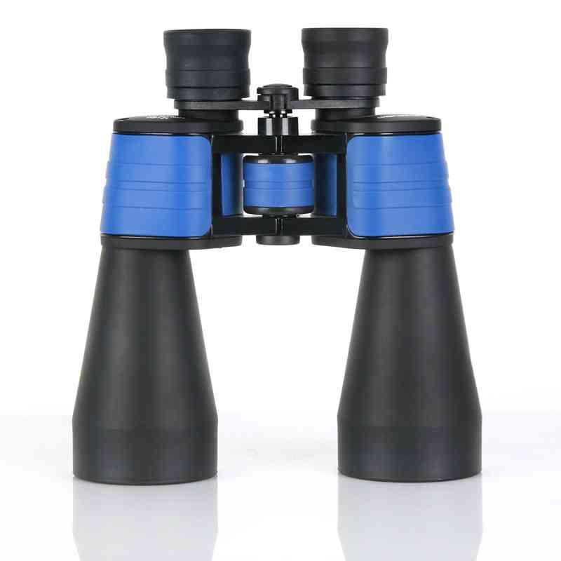 Lornetka Delta Optical StarLight 12x60