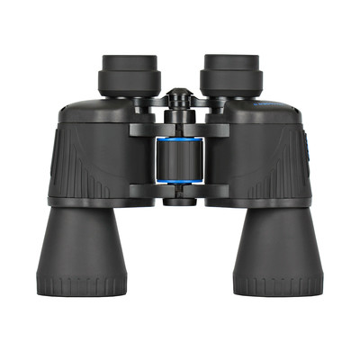 Lornetka Delta Optical Voyager II 12x50