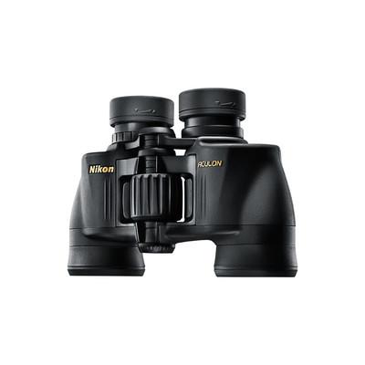 Lornetka Nikon Aculon A2117x35