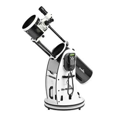 "Teleskop Dobson 8"" Flex Tube Go-To"