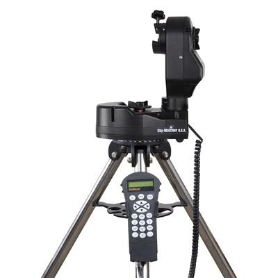 Montaż wielofunkcyjny Sky-Watcher AllView