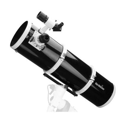Tuba optyczna Sky-Watcher BKP 200/1000 OTAW