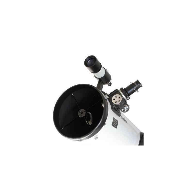 """Teleskop Dobson 8"""" Pyrex"""