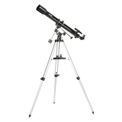 Teleskop BK 70 9EQ1