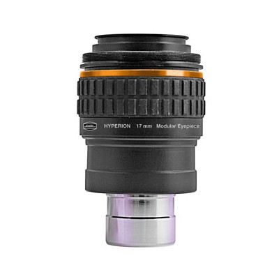 """Okular Baader Hyperion 17 mm 2/1,25"""""""