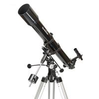 Teleskop BK 90 9EQ2