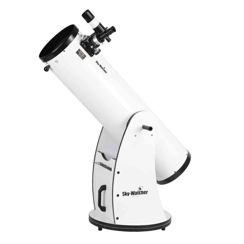 "Teleskop SK DOB-10"" Pyrex"