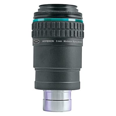 """Okular Baader Hyperion 5 mm 2/1,25"""""""