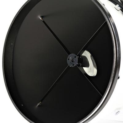 Teleskop Sky-Watcher Dobson 12