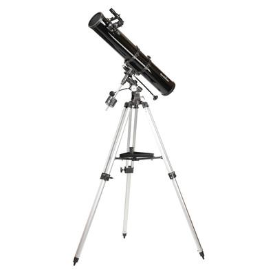 Teleskop BK 114 9EQ2