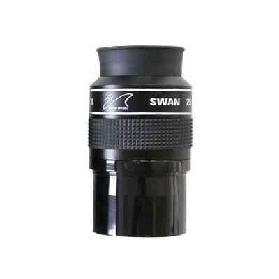 """Okular William Optics SWAN 25 mm 2"""""""