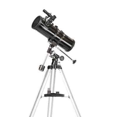 Teleskop Sky-Watcher BK 1145 EQ1 114/500