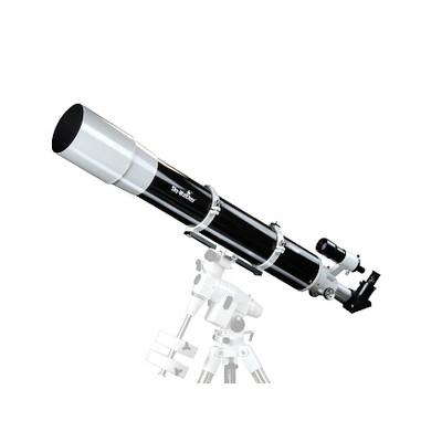 Tuba optyczna Sky-Watcher BK 150/1200 OTAW