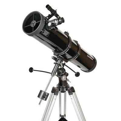 Teleskop Sky-Watcher BK 1309 EQ2 130/900