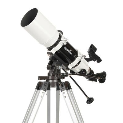 Teleskop Sky-Watcher  BK 1025 AZ3 102/500