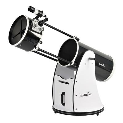 "Teleskop BKDOB 12"" Pyrex Flex Tube"